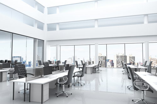 How do I hire a good commercial cleaning service