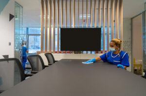 Advantages-of-a-Clean-Workplace
